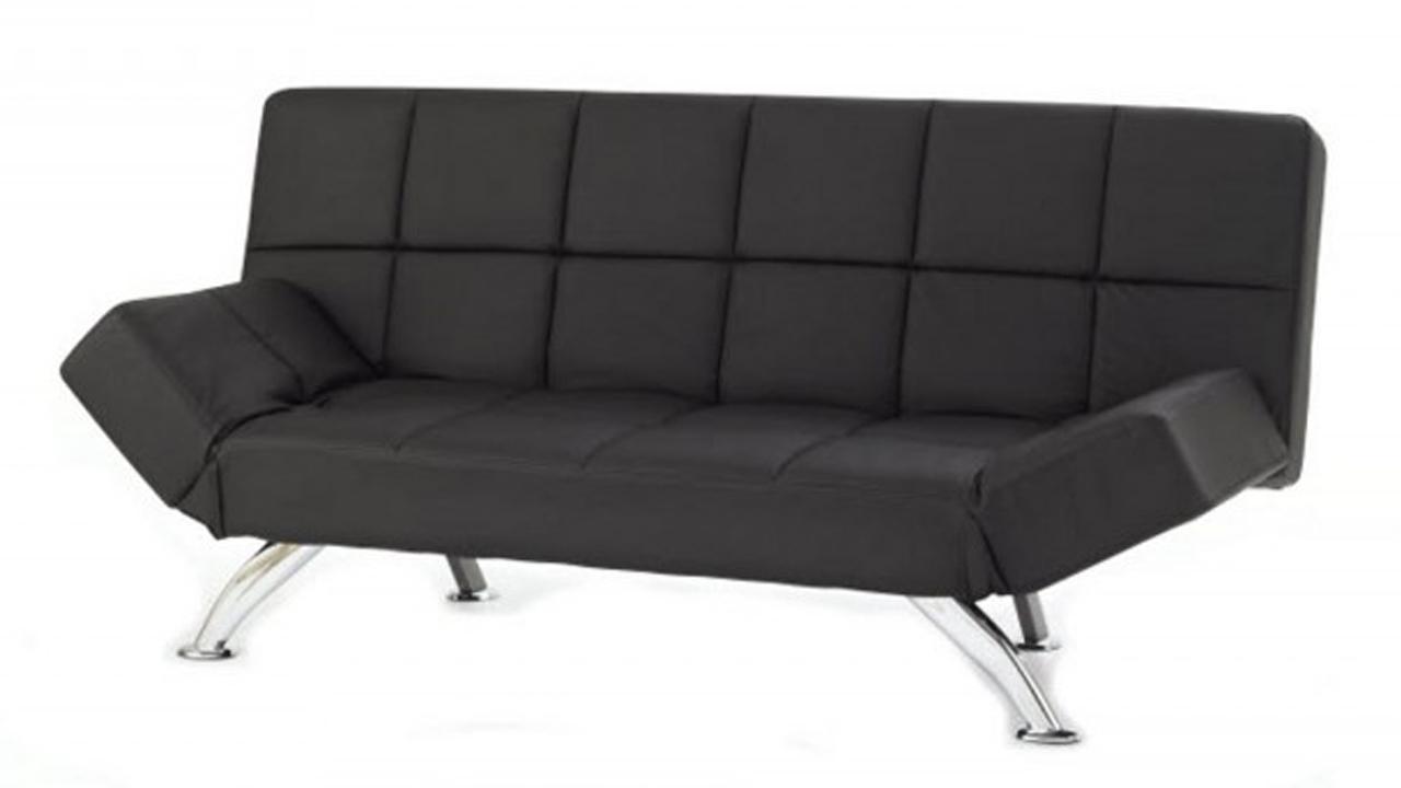 Guest sofa bed